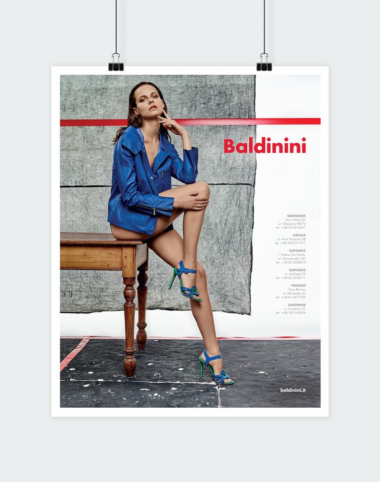 BALDININI2.jpg