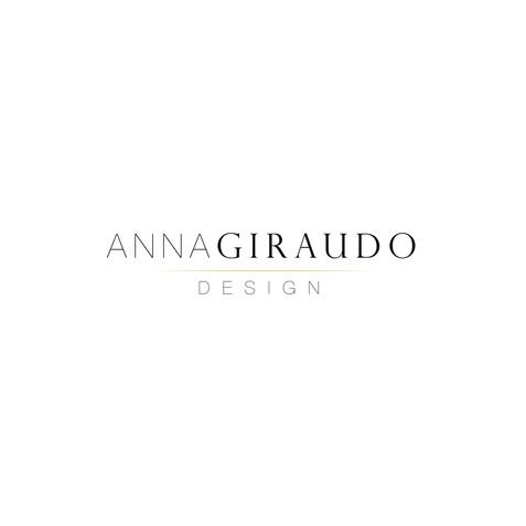 L-GIRAUDO.jpg
