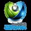 logo-kuznia.png