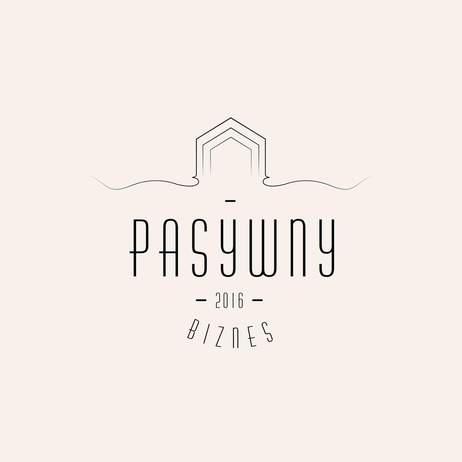 LOGO-PASYWNY-BIZNES_1.jpg