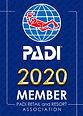 PADI2020.jpg