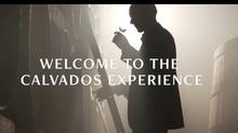 CALVADOS EXPERIENCE : LES SECRETS DU CÉLÈBRE SPIRITUEUX