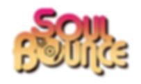 soul bounce.jpeg
