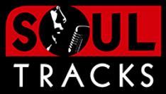 soul tracks.png