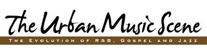 UrbanMusicScene.png