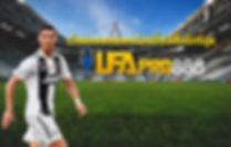 Juventus stadium UFAPRO888.jpg