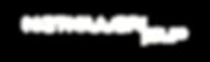 netkiller DLP logo.png