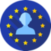 049-europe-1.png