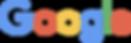 googlel.png