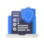 G Suite Automations