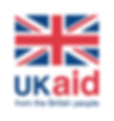 UK AID - Standard - 4C.JPG