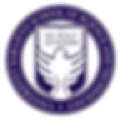 University SSST LOGO.jpg