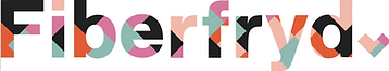 Fiberfryd_logo_png.png