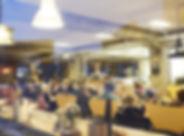 Aalborg-Spiser-Sammen__Johny-Kristensen-