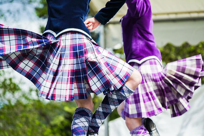 Traditional scottish Highland dancing.jpg