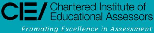 CIEA logo .jpg