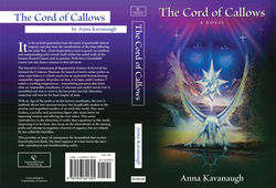 The Cord of Callows