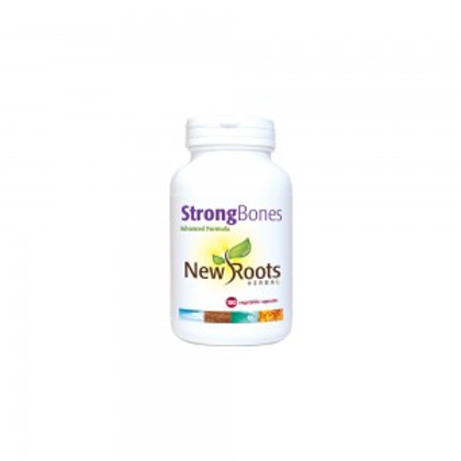 Strong Bones 90 capsules