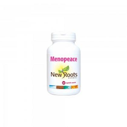 Menopeace 60 capsules