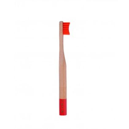 F.E.T.E  Toothbrush (Children's Single)