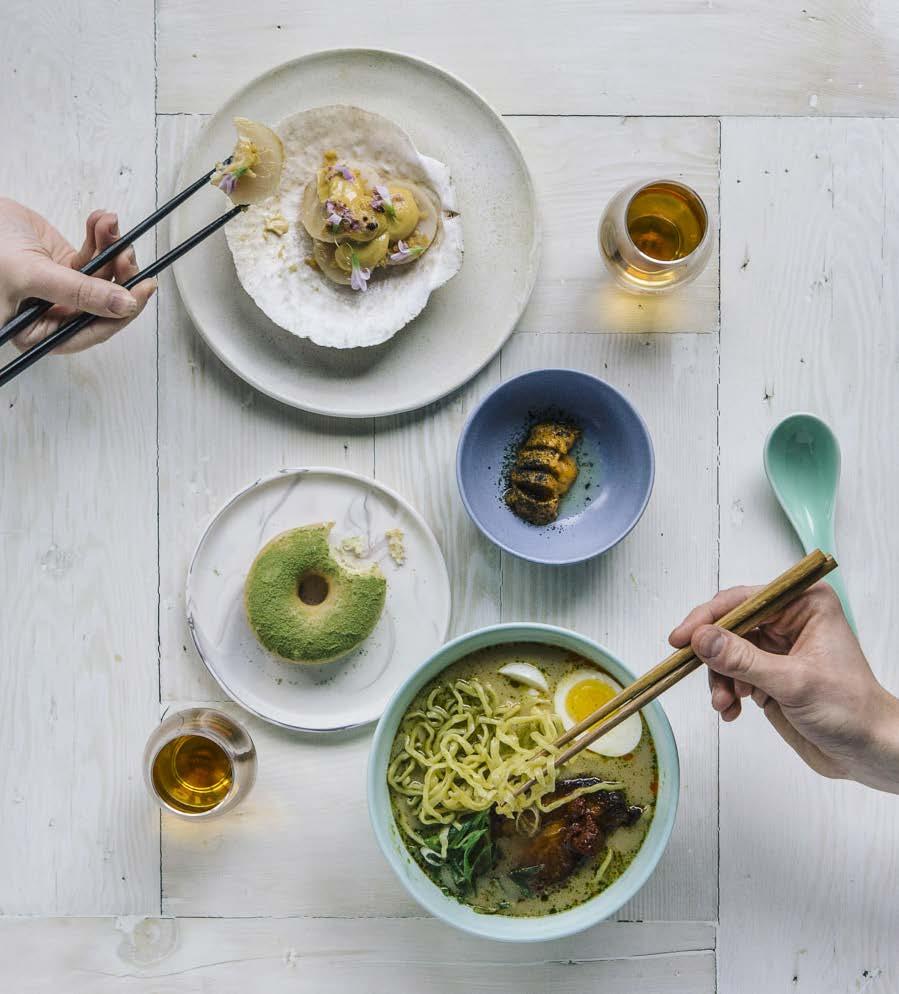 BestNewRestaurants2017_Page_5_Image_0001