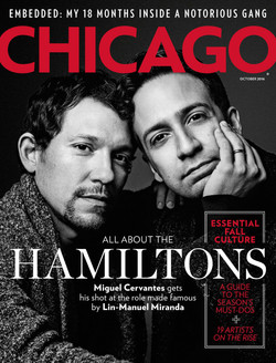 2016_OCT_cover