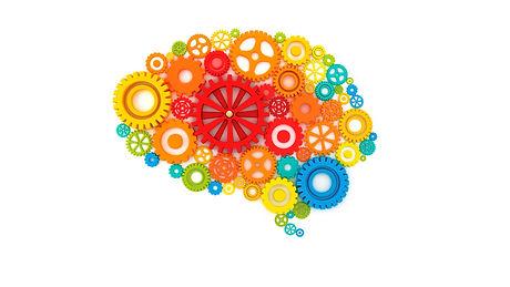 BrainGears.jpg