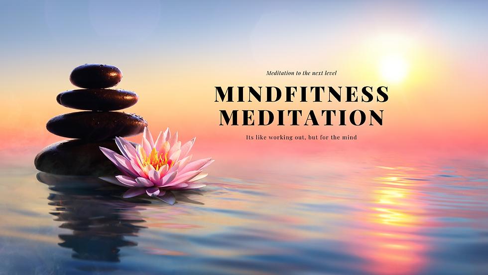 Mindfitness Meditation.png