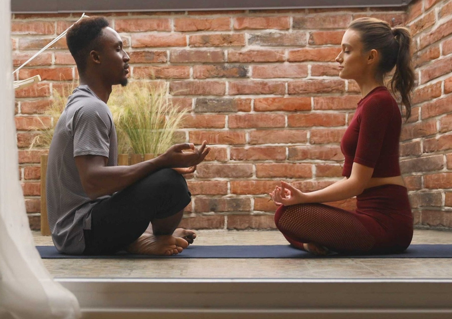 Wednesday Meditation at 7PM EST Toronto