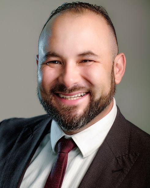 Mauricio Bermudez - Mindfintess.JPG
