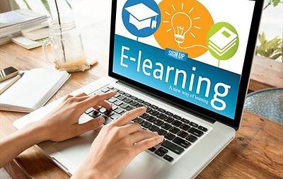 eLearning Platform.jpg