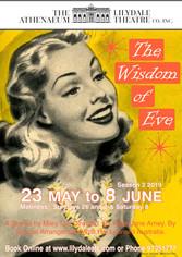 The Wisdom of Eve