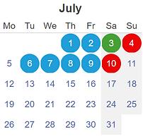Jul 21.PNG