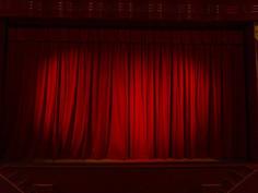 Lilydale Athenaeum Theatre Chairman's Update - March 2021
