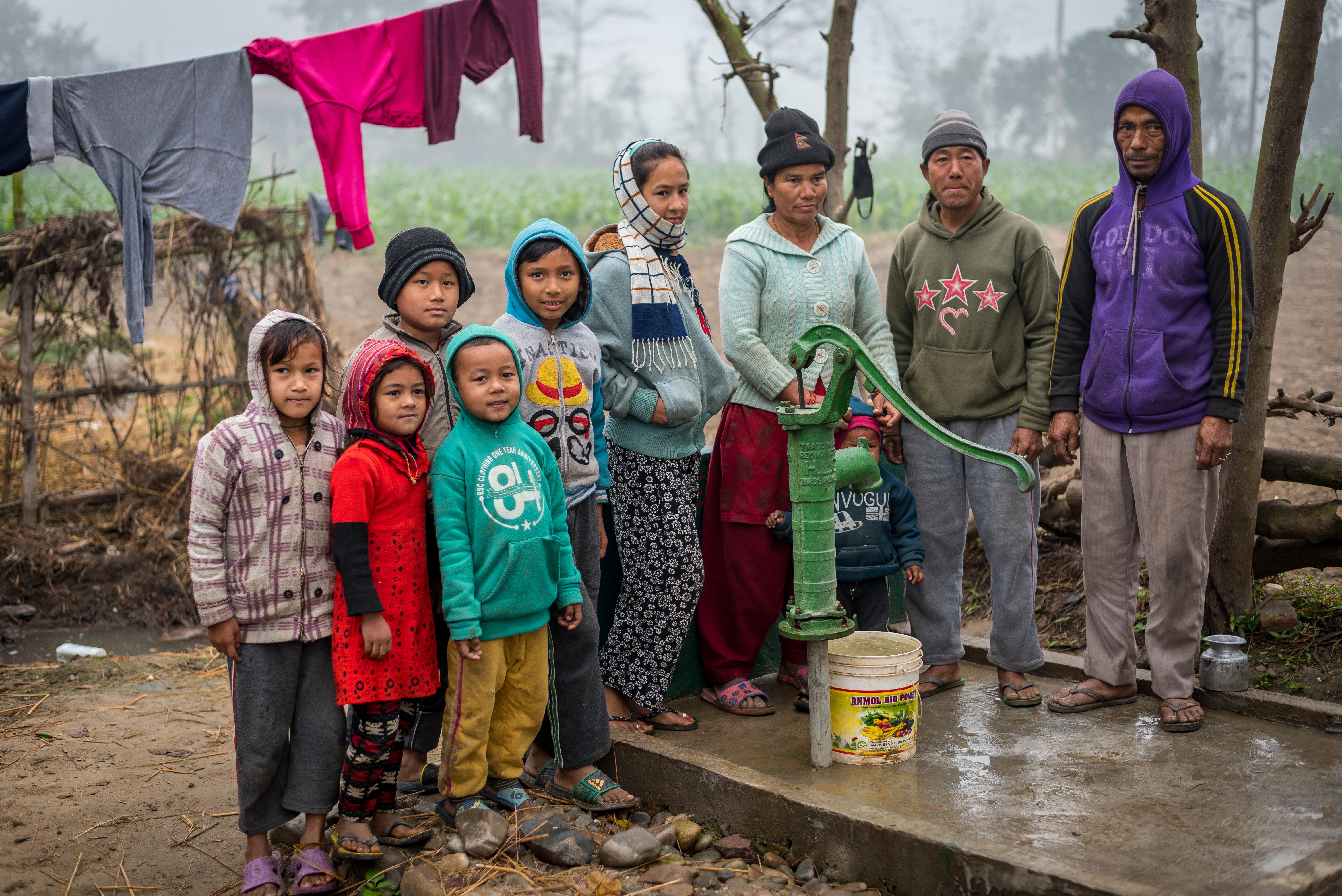 Nepal-67