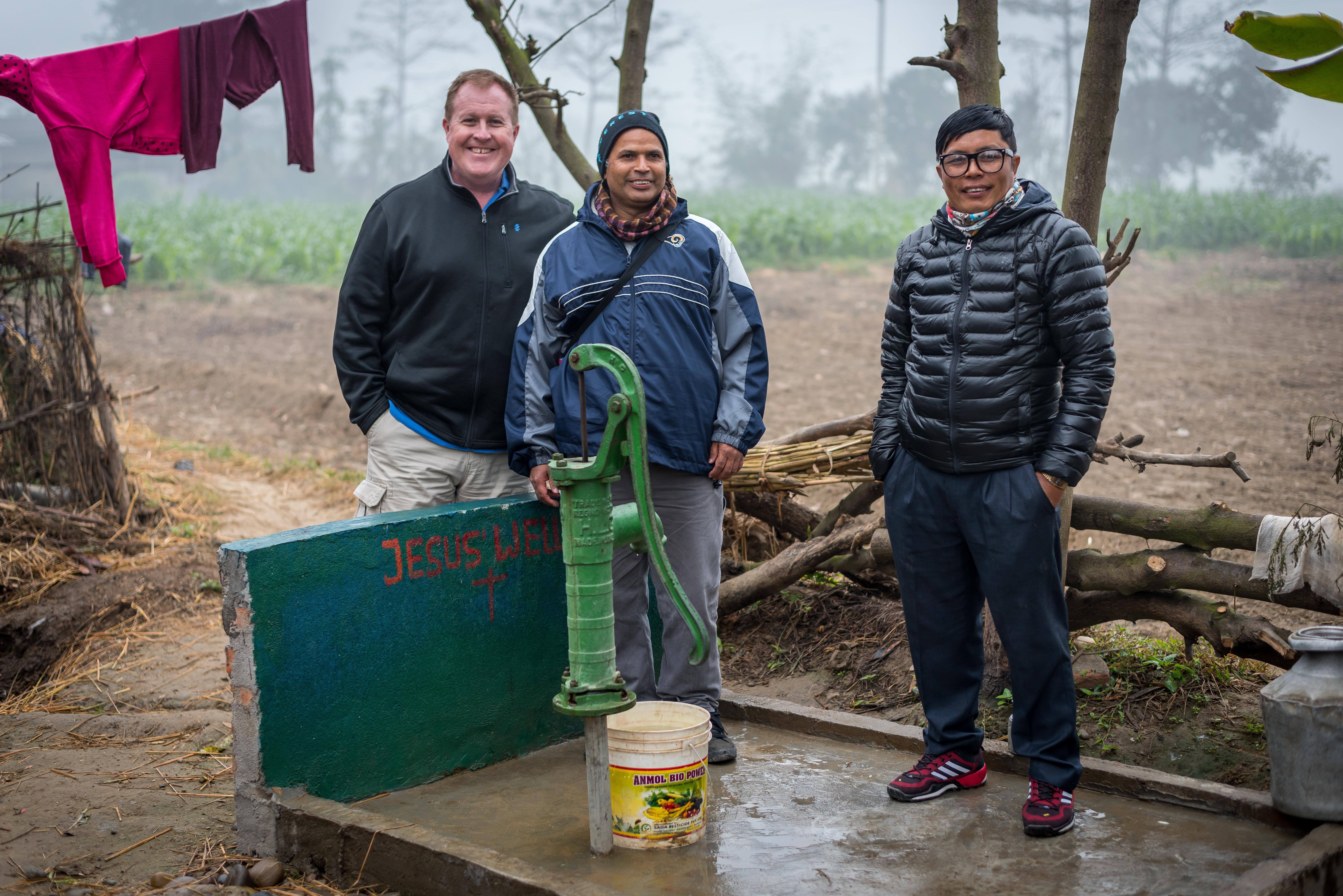 Nepal-66