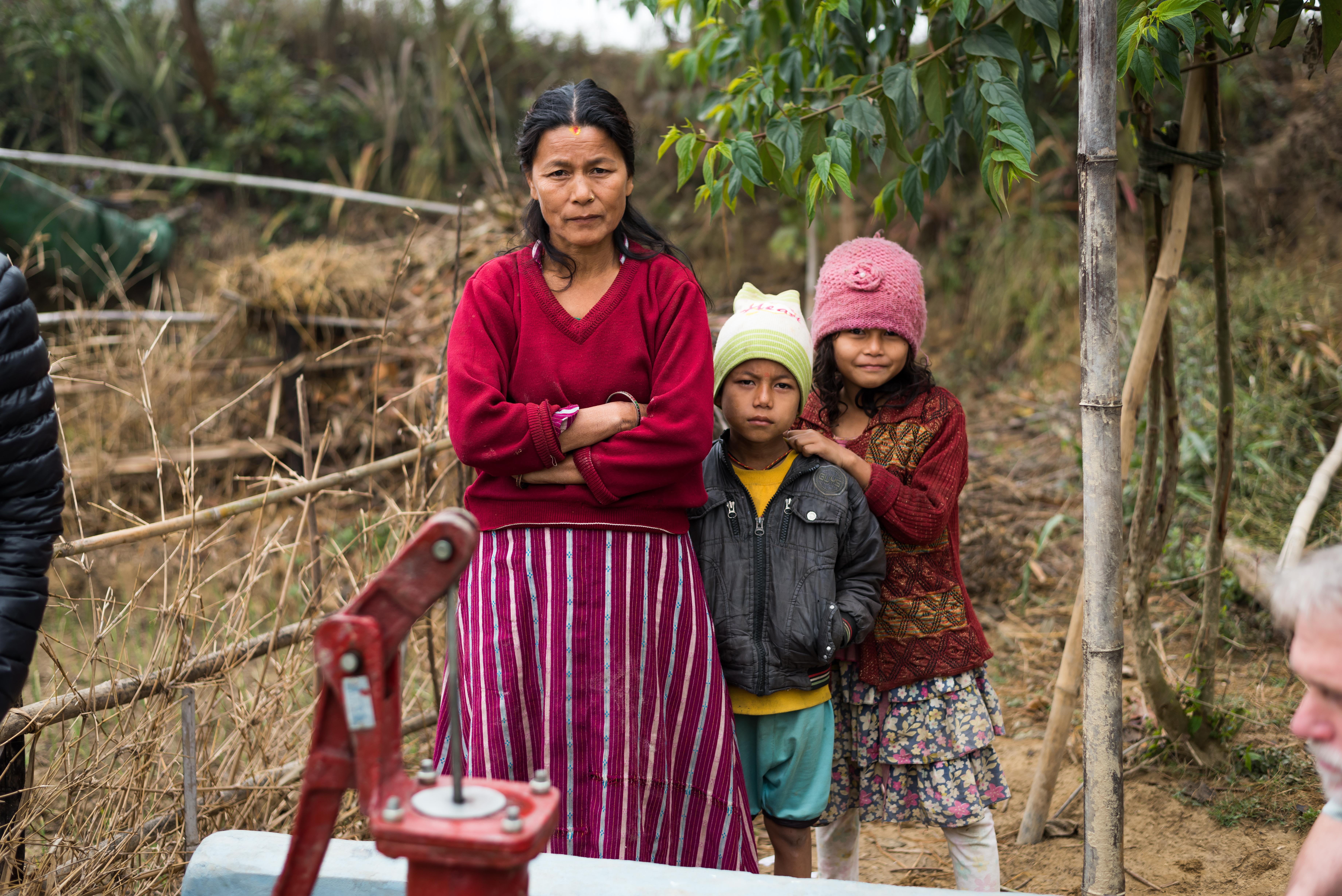 Nepal-76