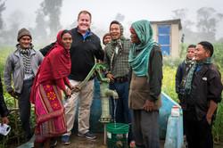 Nepal-62