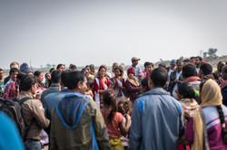 Nepal-40