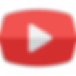 02_youtube-play-video-512.png
