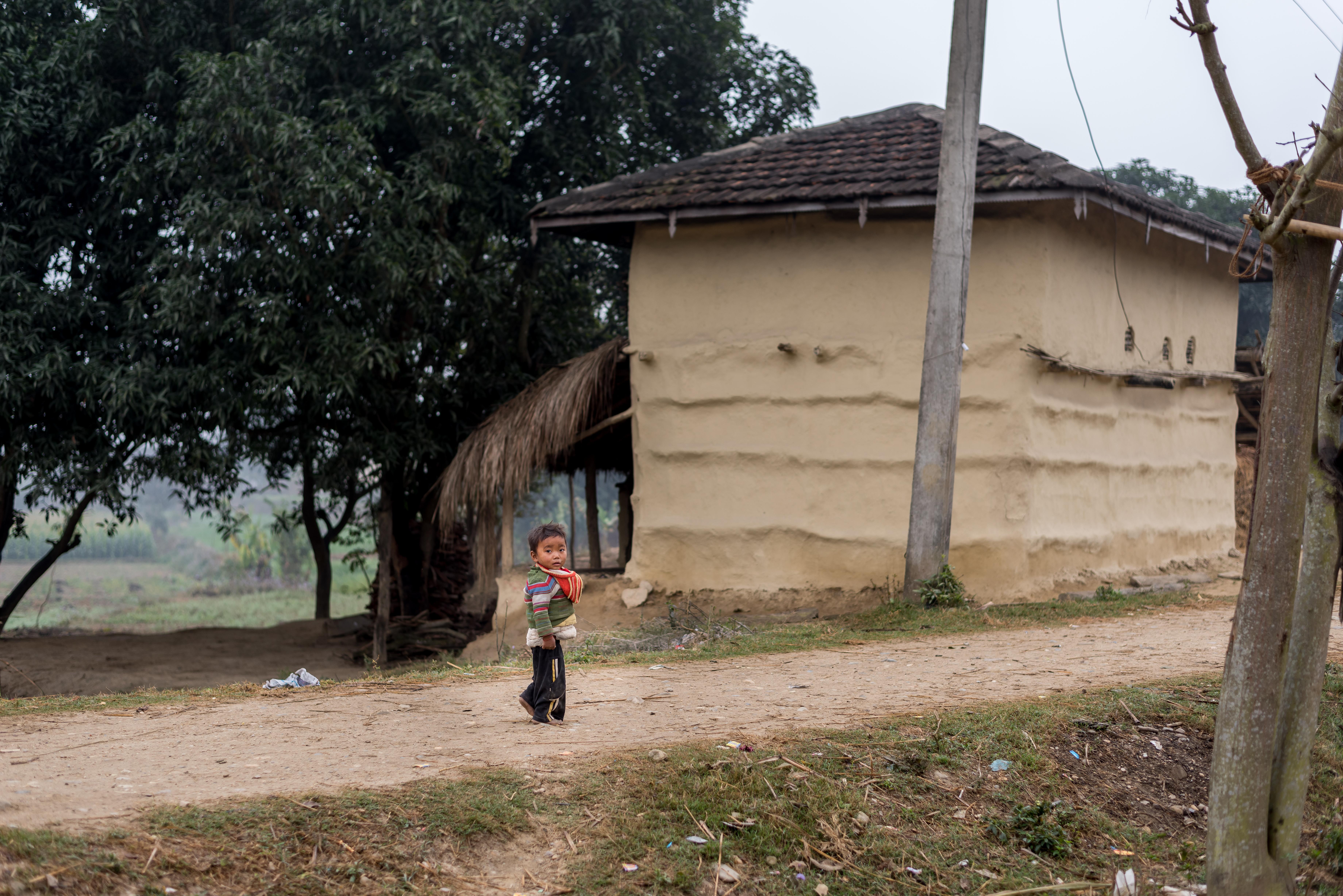 Nepal-74
