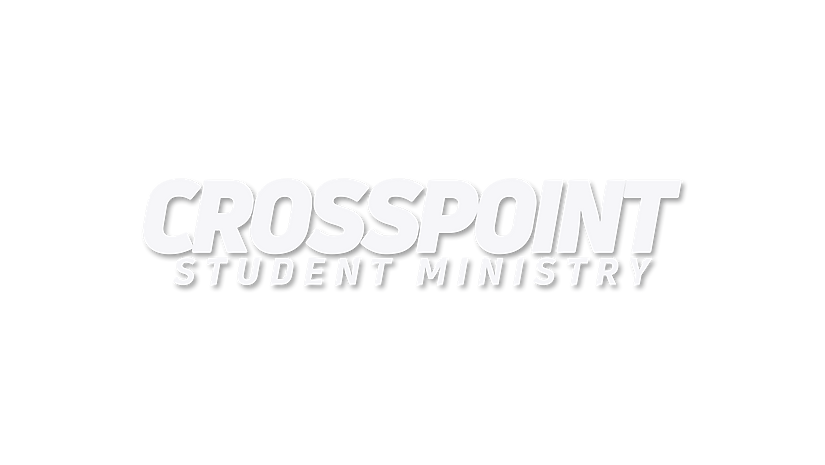 Student ministry logo-02.png