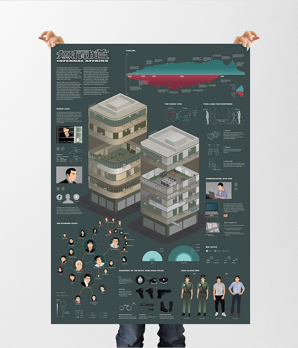 poster_mockup_download_by _pixelentity.p