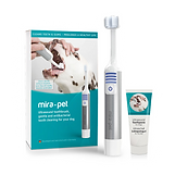 mira-pet_Starter-Kit-buy-dogtoothbrush-7