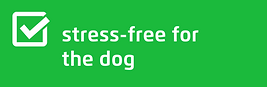 dog-toothbrush-advantage1-2.png