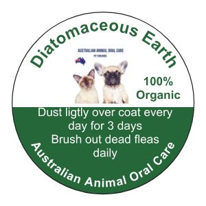 Diatomaceous Earthround.jpg
