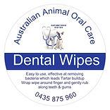 Dental Wipes.jpg