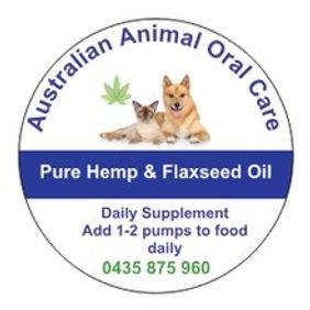 hemp and flaxseed oil.jpg