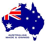 Australian Made Logo 1.png