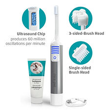 Mira-Pet_toothbrush-dog-ultrasonic-1.jpg